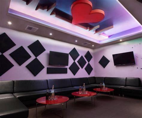 living room karaoke oishii sushi and heartbeat ktv lounge living room lounge karaoke