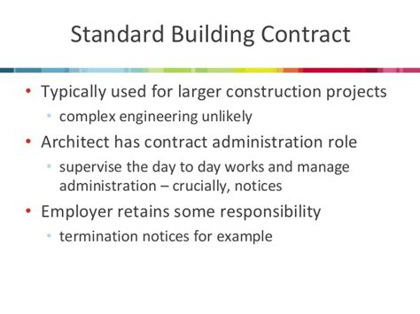 jct design and build contract sum muckle llp which contract should i be using