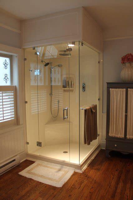 steam shower 2