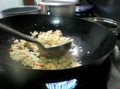 cara membuat proposal nasi goreng nasi goreng pattaya youtube