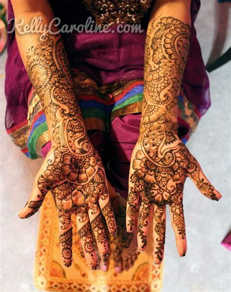 henna tattoo artist michigan indian wedding henna designs caroline henna