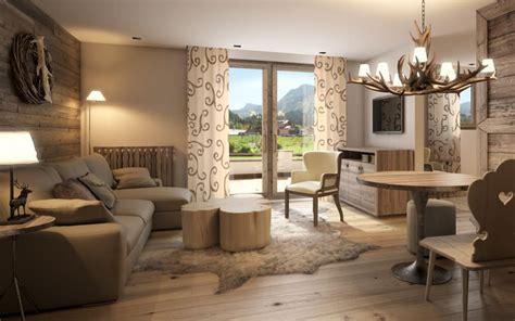 bilder wohnzimmer wohnideen interior design einrichtungsideen bilder
