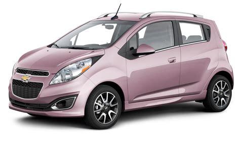 ford y chevrolet publicaron lista de precios de vehculos en la web coches manuales precios de vehiculos chevrolet