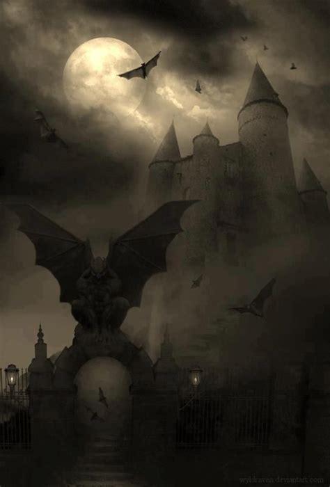 film fantasy gothic 4642 best dracula images on pinterest dracula horror