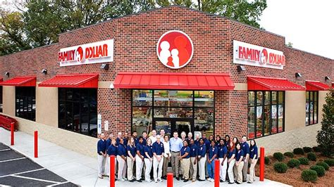 Family Dollar Corporate Office by Family Dollar Adjourns Shareholder Meeting On Dollar Tree