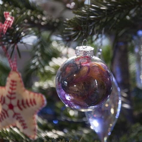 Handmade Glass Baubles - 250 best images about baubles on