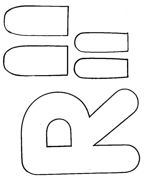 letter t template preschool letter r crafts 187 preschool crafts coloring pages