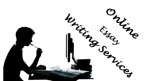 Best Research Writer Service by Professional Essays Buy College Research Papers Offering