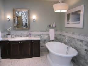Neutral bathroom paint color ideas grey bathrooms second sun co