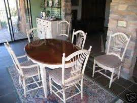 Drexel Heritage Dining Room Set by Cost To Ship Drexel Heritage French Countryside Dining