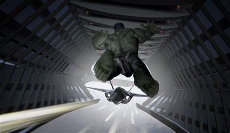 thor jet film vfx roll call for the avengers updated fxguide