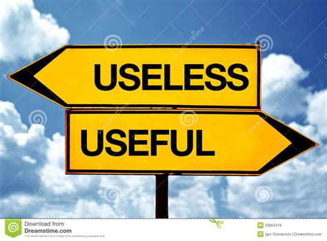 On Useless Corporate Websites by Useless Or Useful Royalty Free Stock Image Image 33064416