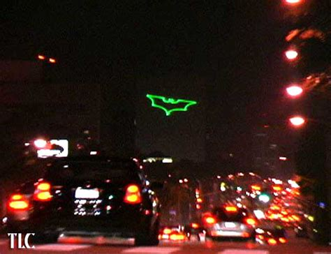 Tlc Laser Effects Light Up Tv Movies Tlc Creative Tlc Lights