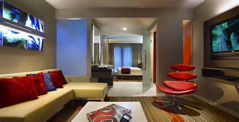 2 bedroom suites in san diego gasl district 2 bedroom suites in san diego gasl district san diego chic