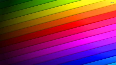 colored lines colored lines wallpaper 585387