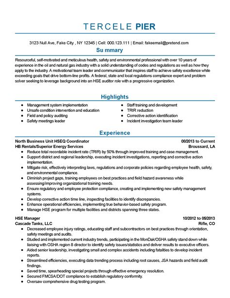 geologist resume template data analyst in raleigh nc cna resume best resume