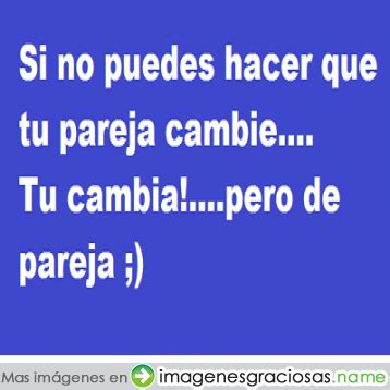 imagenes ironicas frases imagenes con frases chistosas miexsistir