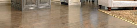 derr flooring edison nj meze blog