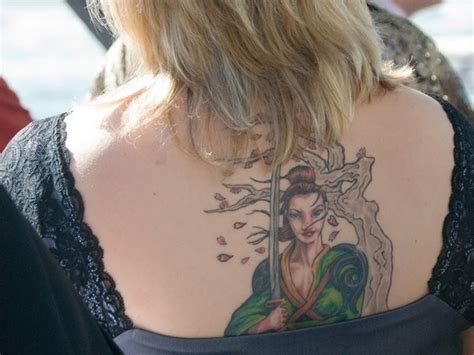 warrior princess tattoo designs tattoos designs quotes on side of ribs on