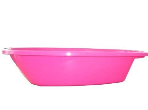 badewanne farbig puppen passende spielzeuge kaufen bei spielzeug