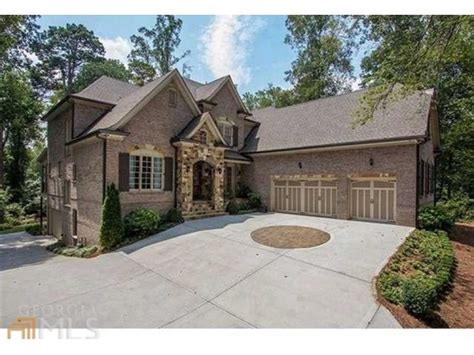 houses for rent sandy springs latest homes for sale and rent in sandy springs sandy springs ga patch