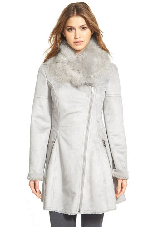ling hairstyles for tall women 12 best tall women coats and jackets images on pinterest
