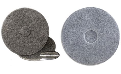 Etc Floor Pads by High Quality Floor Scrubber Pads Designed For Optimum