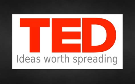 10 Ted Talks That Are Worth More Than An Mba by 10 Ted Talks Relevant To Employee Engagement