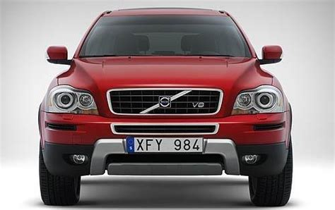2004 volvo xc90 capacity volvo xc90 capacity 2018 volvo reviews