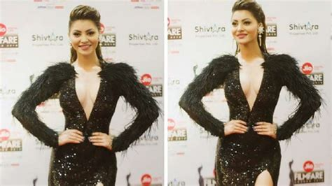 actress name of hate story 4 hate story 4 actress urvashi rautela gets trolled for