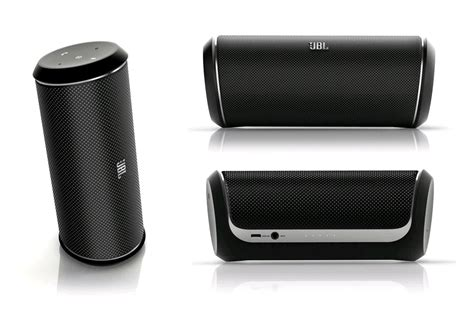 jbl flip 2 portable bluetooth stereo speaker black expansys australia