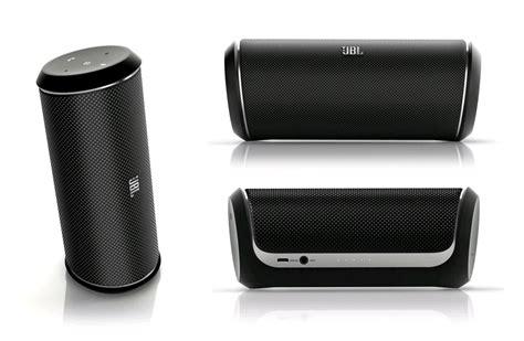 Jbl Flip 2 Bluetooth Nfc Portable Stereo Speaker Review