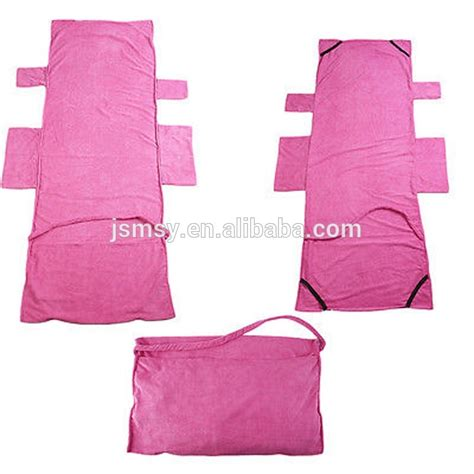 Lounge Chair Covers Wholesale by Wholesale Custom Microfiber Towel Lounge Chair Cover