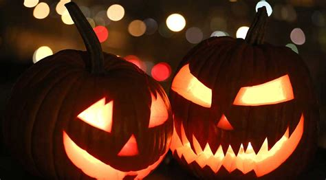 imagenes de halloween en uñas conozca por qu 233 se celebra halloween globovisi 243 n