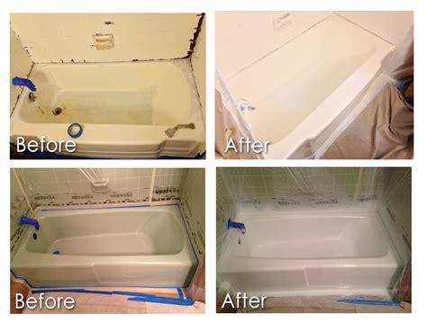 bathtub refinishing ct bathroom remodeler new tile bathtub refinishing