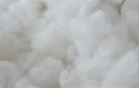 Polyester Pillow Filling by Cushion 101 Types Of Pillow And Their Advantages