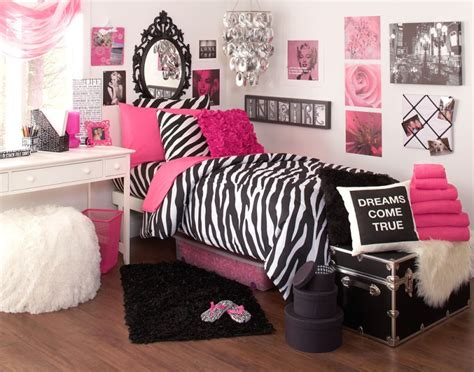 zebra and pink bedroom ideas interior architecture zebra deep pink ideas bedroom