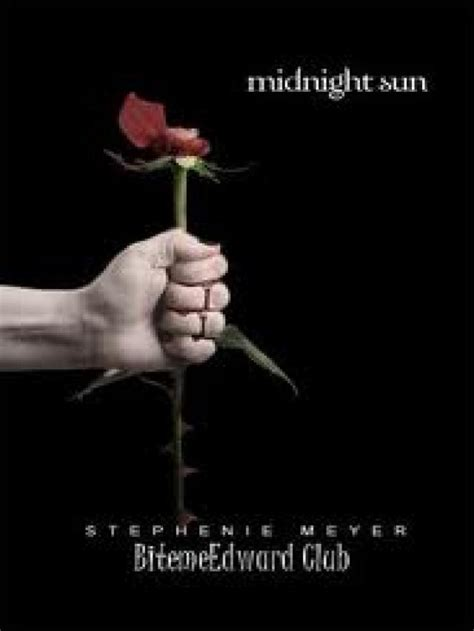 libro midnight sun blood on ranking de 191 cual es el mejor libro de la saga de crepusculo twilight de la autora stephenie