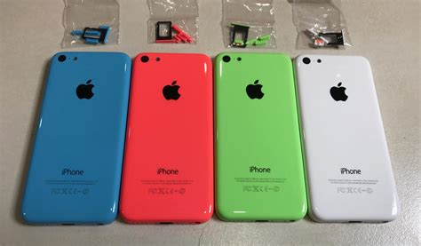 new best quality back housing for i end 9 1 2018 2 15 pm