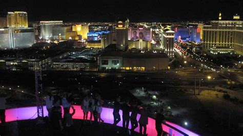 roof top bars vegas best rooftop bars in las vegas 2018 complete with all info