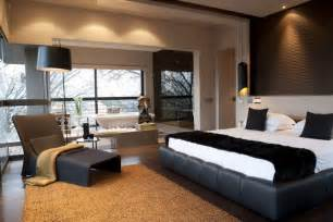 Bedroom Design Ideas South Africa Beautiful Architecture House With Pool In Johannesburg