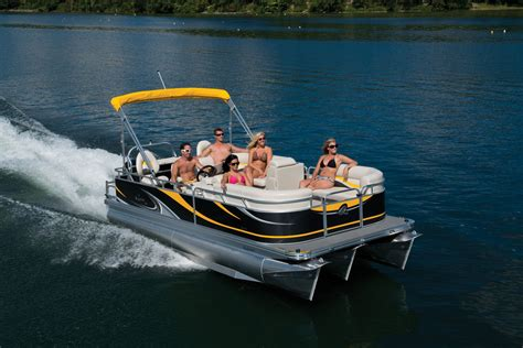 chicago boat rentals river city boat rentals - Chicago River Pontoon Boat Rental