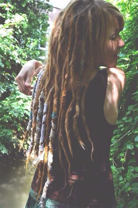 dreadlock specialists in tx 1000 images about dreads and accessories on pinterest