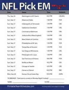 Nfl Office Football Pool Picks Bowl Prop Pool Sheet To