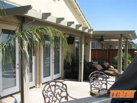 patio cover kits lowes decoration aluminum patio covers and alumawood patio covers alumawood las vegas aluminum patio