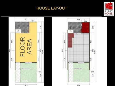 Executive House Plans Floor Plans Deca Homes Price Quality Service Deca