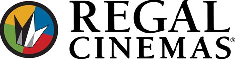 Buy Movie Tickets With Regal Gift Card Online - ua cinema adult webcam movies