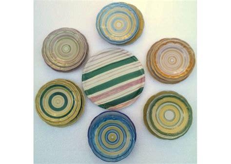 piatti di portata servizio piatti piatto da portata ceramica artistica
