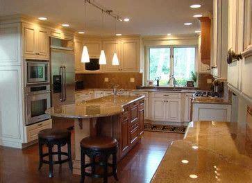round kitchen island with seating kitchen islands with seating island with round seating