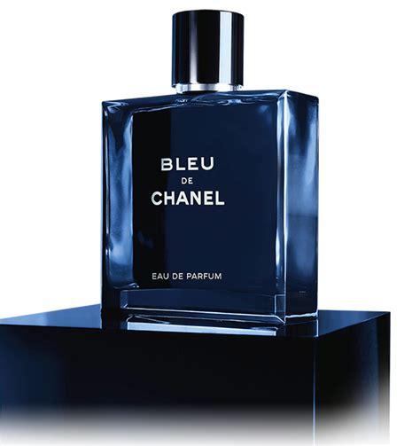Parfum Bleu De Chanel Original bleu de chanel parfum pareri pret